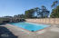 240 Coronado Dr, Lincoln City, OR 97367 - Community Pool