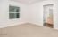 240 Coronado Dr, Lincoln City, OR 97367 - Guest Bedroom - View 1