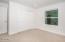 240 Coronado Dr, Lincoln City, OR 97367 - Guest Bedroom - View 2