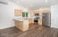 240 Coronado Dr, Lincoln City, OR 97367 - Kitchen - View 1