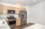 240 Coronado Dr, Lincoln City, OR 97367 - Kitchen - View 2