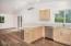 240 Coronado Dr, Lincoln City, OR 97367 - Kitchen - View 3