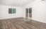 240 Coronado Dr, Lincoln City, OR 97367 - Living Room - View 1