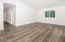 240 Coronado Dr, Lincoln City, OR 97367 - Living Room - View 2