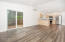 240 Coronado Dr, Lincoln City, OR 97367 - Living Room - View 3
