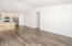 240 Coronado Dr, Lincoln City, OR 97367 - Living Room - View 4