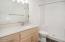 240 Coronado Dr, Lincoln City, OR 97367 - Master Bath