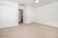 240 Coronado Dr, Lincoln City, OR 97367 - Master Bedroom - View 1