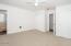 240 Coronado Dr, Lincoln City, OR 97367 - Master Bedroom - View 2