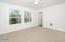 240 Coronado Dr, Lincoln City, OR 97367 - Master Bedroom - View 3