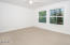 240 Coronado Dr, Lincoln City, OR 97367 - Master Bedroom - View 4
