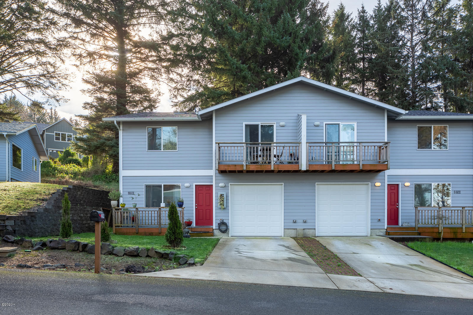 2280/2290 NE 36th Dr, Lincoln City, OR 97367 - 2290NE36th-01