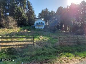 T/L 10801 NE 36th Dr, Lincoln City, OR 97367 - 20200210_143754