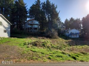 T/L 10802 NE 36th Dr, Lincoln City, OR 97367 - 20200210_143734