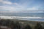 44480 Sahhali Drive, Neskowin, OR 97149 - Ocean View #1
