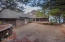 44480 Sahhali Drive, Neskowin, OR 97149 - Exterior - View 3