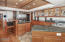 44480 Sahhali Drive, Neskowin, OR 97149 - Kitchen - View 1