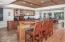 44480 Sahhali Drive, Neskowin, OR 97149 - Kitchen - View 2
