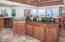 44480 Sahhali Drive, Neskowin, OR 97149 - Kitchen - View 3