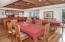 44480 Sahhali Drive, Neskowin, OR 97149 - Dining Area - View 1