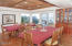 44480 Sahhali Drive, Neskowin, OR 97149 - Dining Area - View 2
