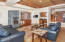 44480 Sahhali Drive, Neskowin, OR 97149 - Living Room - View 3