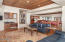 44480 Sahhali Drive, Neskowin, OR 97149 - Living Room - View 4