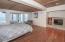 44480 Sahhali Drive, Neskowin, OR 97149 - Master Bedroom - View 1
