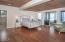 44480 Sahhali Drive, Neskowin, OR 97149 - Master Bedroom - View 2
