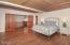 44480 Sahhali Drive, Neskowin, OR 97149 - Master Bedroom - View 3