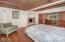 44480 Sahhali Drive, Neskowin, OR 97149 - Master Bedroom - View 4