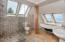 44480 Sahhali Drive, Neskowin, OR 97149 - Master Bath - View 1