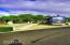 6225 N Coast Hwy 178, Newport, OR 97365 - Lot view