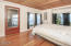 44480 Sahhali Drive, Neskowin, OR 97149 - Bedroom 1 - View 2