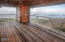 44480 Sahhali Drive, Neskowin, OR 97149 - Bedroom 1 Deck