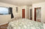 44480 Sahhali Drive, Neskowin, OR 97149 - Bedroom 2 - View 2