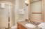 44480 Sahhali Drive, Neskowin, OR 97149 - Bedroom 2 Bath