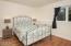 44480 Sahhali Drive, Neskowin, OR 97149 - Bedroom 2 - View 1