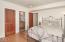 44480 Sahhali Drive, Neskowin, OR 97149 - Bedroom 3 - View 1