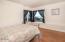 44480 Sahhali Drive, Neskowin, OR 97149 - Bedroom 3 - View 2