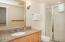 44480 Sahhali Drive, Neskowin, OR 97149 - Bedroom 3 Bath