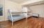 44480 Sahhali Drive, Neskowin, OR 97149 - Bedroom 4 - View 1