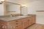 44480 Sahhali Drive, Neskowin, OR 97149 - Bedroom 4 Bath - View 1
