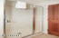 44480 Sahhali Drive, Neskowin, OR 97149 - Bedroom 4 Bath - View 2