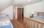 44480 Sahhali Drive, Neskowin, OR 97149 - Bedroom 5 - View 2