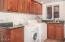 44480 Sahhali Drive, Neskowin, OR 97149 - Laundry Room - View 1