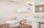 44480 Sahhali Drive, Neskowin, OR 97149 - Bath off Laundry Room - View 1