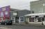, Rockaway Beach, OR 97136 - Commercial building with HWY Frontage