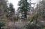 TL 706 Sandlake Rd, Cloverdale, OR 97112 - View out to estuary