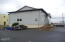 266 SE Hwy 101, Lincoln City, OR 97367 - East side of Building